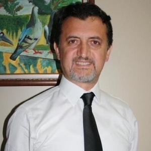 İbrahim Bostancıoğlu