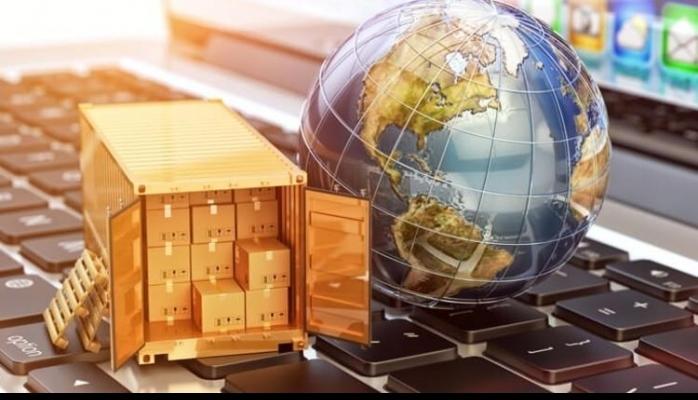 Türk şirketleri E-ihracat Yoluyla Avrupa'ya Açılıyor