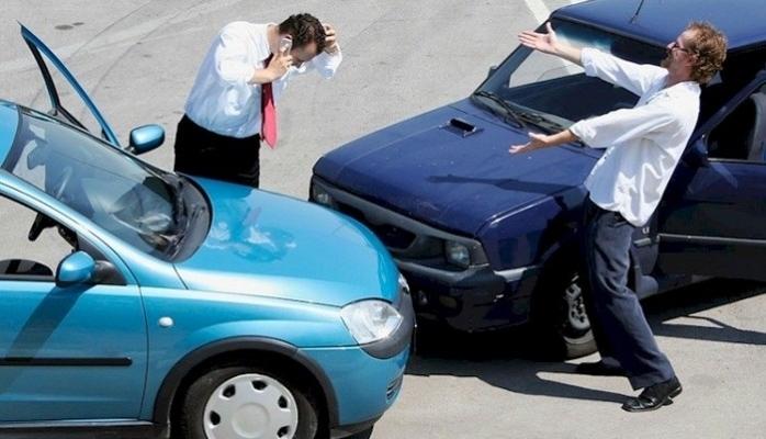 Sigortasız Araçlar Trafikte Tehdit Unsuru Oluşturuyor