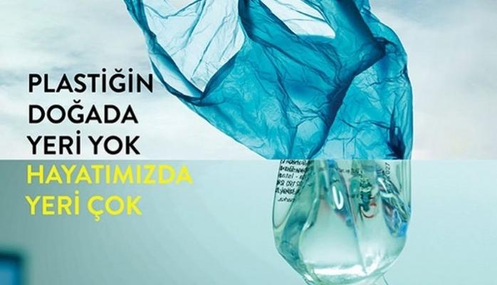 Plastik Sektöründe Ezberleri Bozacak Kampanya