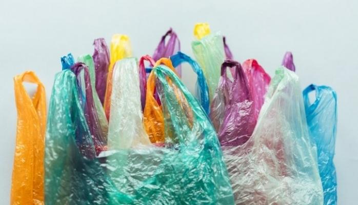Poşet Tasarrufu ve Plastik Atık İthalatı Üzerine…