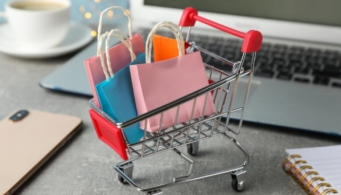 Kendi E-Ticaret Platformunu Kurmak İsteyenlere 7 Öneri