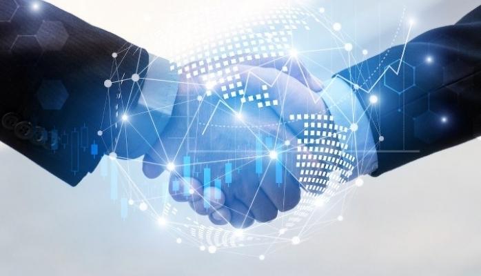 Devexperts TEB Yatırım İçin Kapsamlı Alım-Satım Yazılımları Geliştirecek