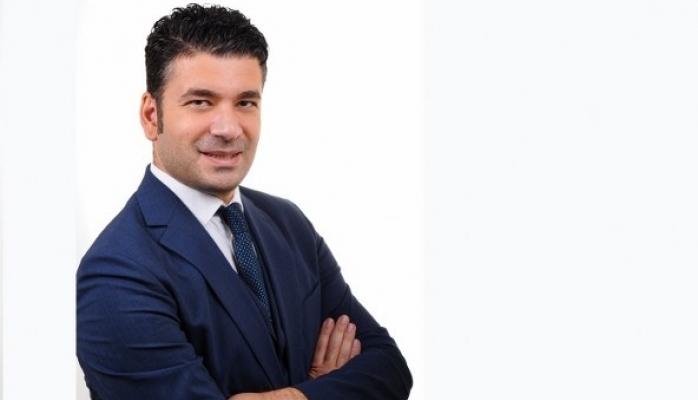 PayTR Ürün ve Proje Yönetimi Direktörü Ahmet Emre Arslan Oldu