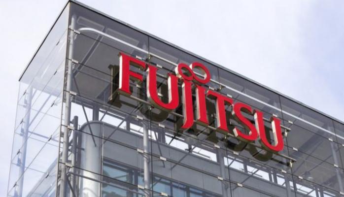 Japon Devi Fujitsu Türkiye'den Çekiliyor