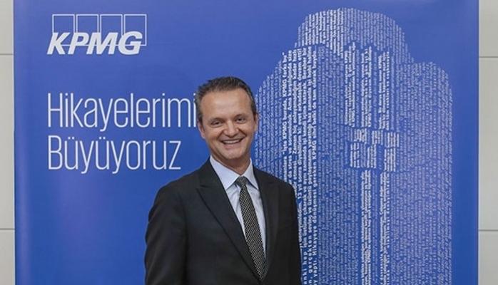 Türk CEO'lar Dönüşümün Öncüsü