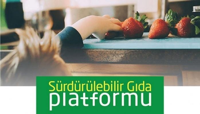 Platform Yeni Üyeleriyle Yola Devam Ediyor