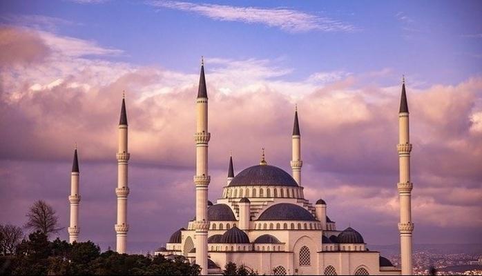 Özlü'den Ramazan Bayramı Uyarısı