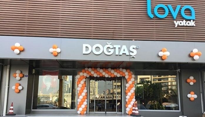 Hedef Yıl Sonuna Kadar 29 Yeni Mağaza