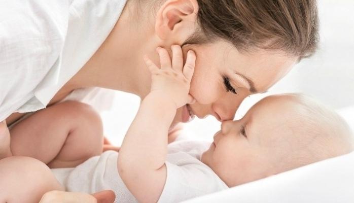 Anne İle Kurulan Güven Bağı Tüm Yaşamı Etkisi Altına Alıyor