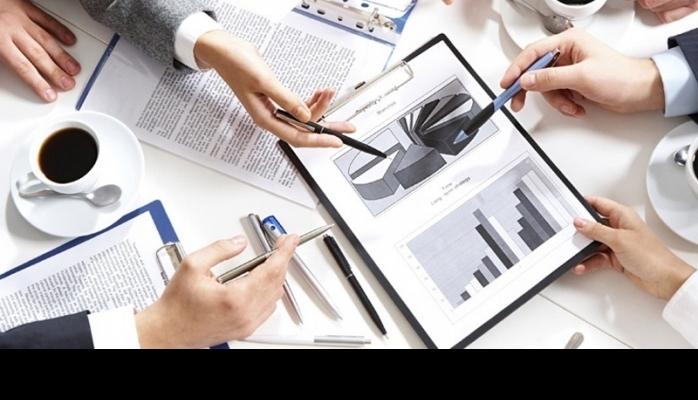 Capital 500 Araştırması Yayınlandı