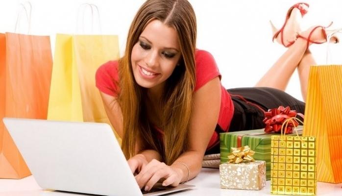 E-Ticaret En Uzun Geceye Hazırlanıyor