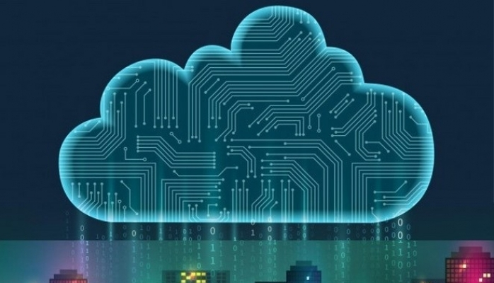 Küresel BT Distribütörü Axoft Bulut Güvenlik Uzmanı Aqua Security İle El Sıkıştı