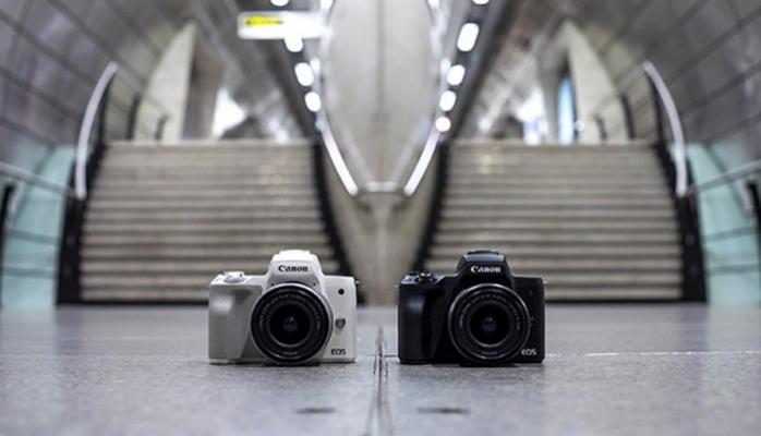 Fotoğraf Tutkunlarına Eğitim Fırsatı Sunuyor