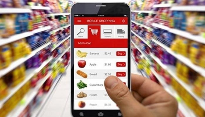 Tüketici Artık Araştırıyor