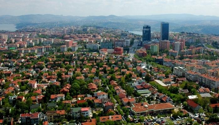 Kentsel Dönüşüm Yasası Yenileniyor