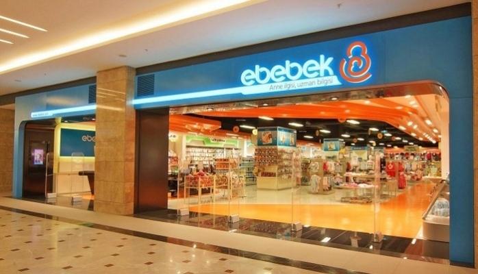 Edirne'ye 3. Mağazasını Açtı