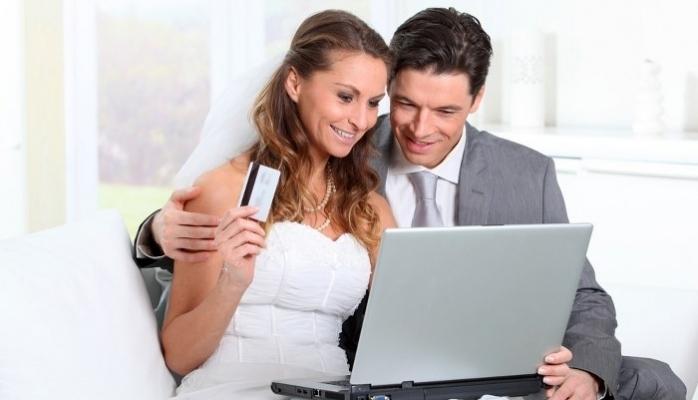E-Ticaret Düğün Alışverişleriyle Rekor Kıracak