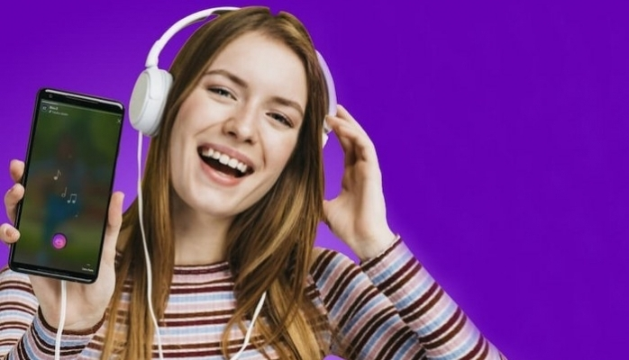 Salgın Şarkı Yarışmalarını Dijital Ortama Taşıdı