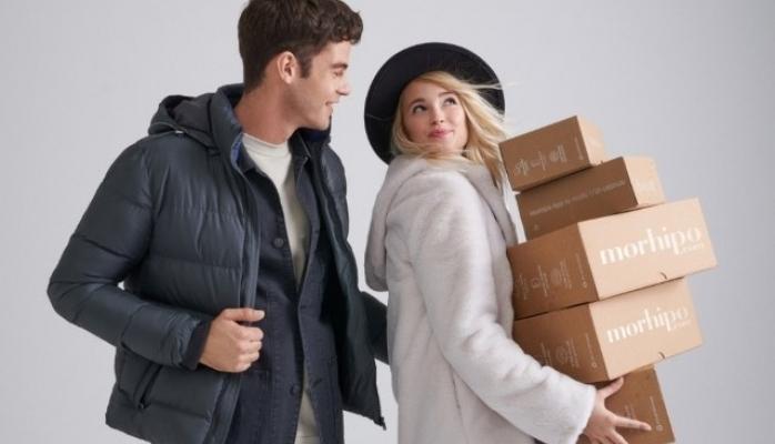 Sevgililer Günü'nde Stil Sahibi Kombinlerle Göz Kamaştıracaksınız