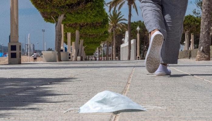 Pandemi Çöp Atma Alışkanlıklarımızı Değiştirdi
