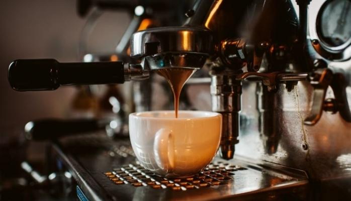 1 Ekim Dünya Kahve Günü'ne Özel Kampanya