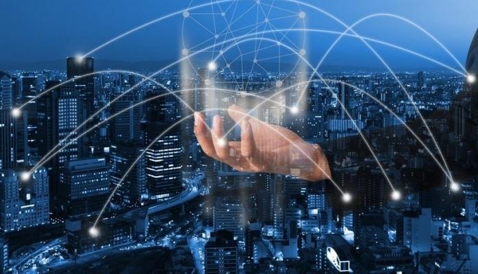 Blockchain Teknolojisinin Önemini Kavrayan 7 Dev Şirket