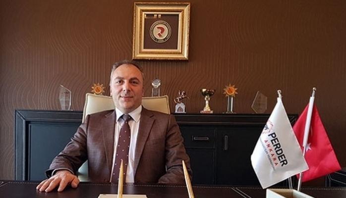 Ankara PERDER Üyesi Marketlerden Güzel Hizmet