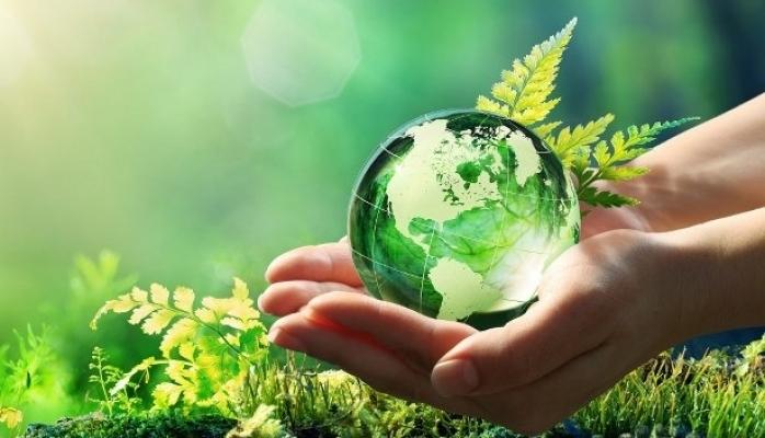 İklim Krizine Karşı Bireysel Farkındalık