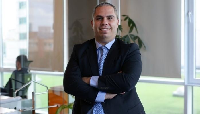 Merkez Bankasından Gelecek Yeni Karar ile  Faiz Artışı Bekleniyor