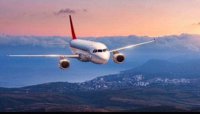 2020 Yılının En Pahalı Uçuş Hattı
