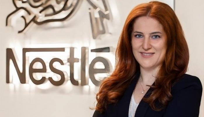 Nestlé Kahvaltılık Gevrekler Binlerce Çocuğun Eğitimine Destek Oluyor