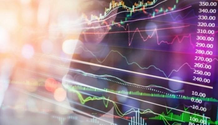 Ekonomik Güven Endeksi 84,7 Oldu