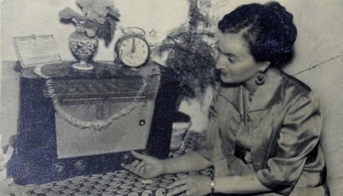 Radyo Alaturka'dan En Anlamlı 9 Mayıs Hediyesi