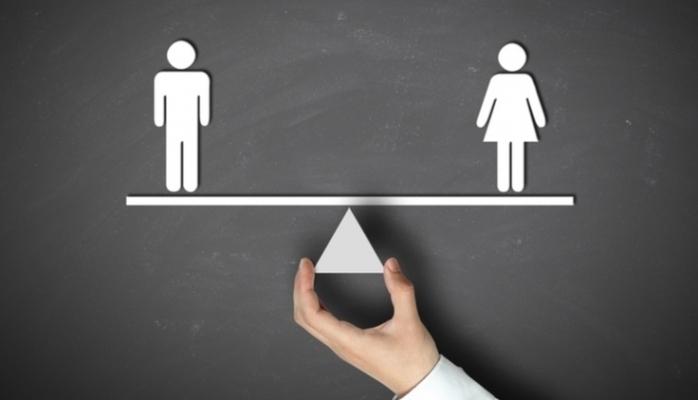 Türkiye'de Cinsiyet Eşitliği Şiddet ve Rollerimiz