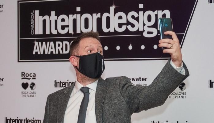Sosyal Medyanın Yıldızları Franke CID Ödüllerini Bir Kez Daha Onayladı