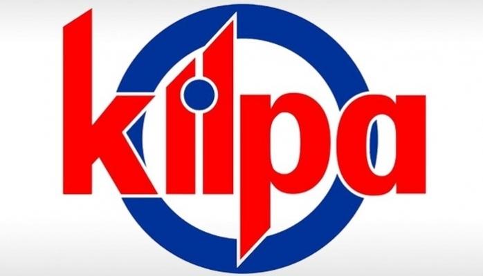 Kilpa Market Büyüyor