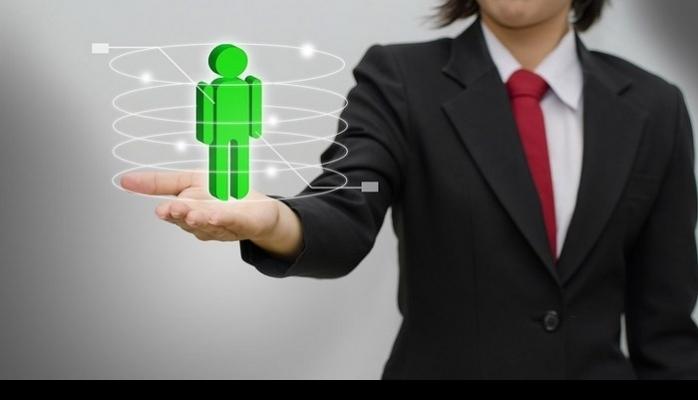 Geleceğin İş Dünyasında Var Olabilmek