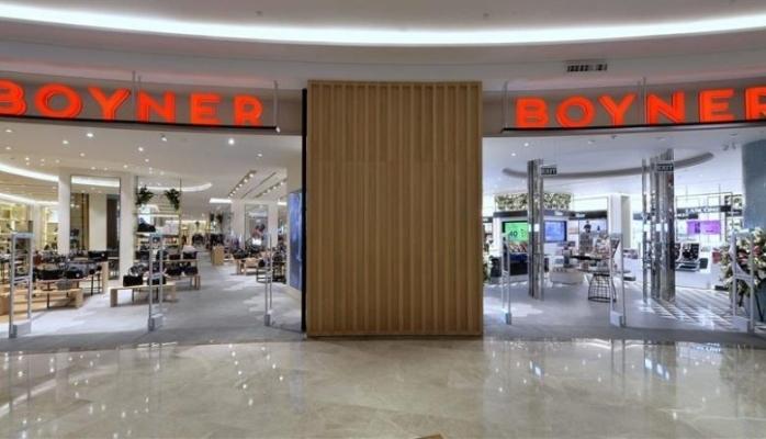 Yeni Nesil Mağazalarını Ziyaretçileriyle Buluşturmaya Devam Ediyor