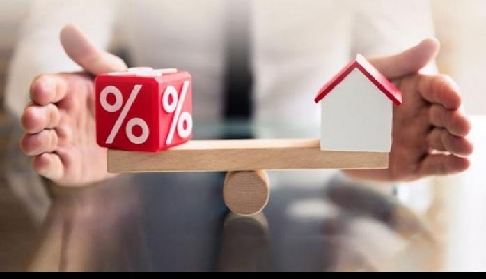 Konut Kredi Faizleri İle Ev Almak Hayal mi ?