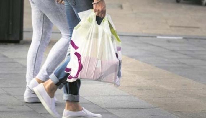 Ücretli Poşet Alışverişi Nasıl Etkiledi