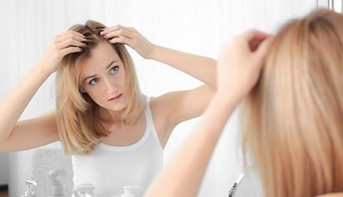 Saç Dökülmesi Problemlerine Son Veriyor