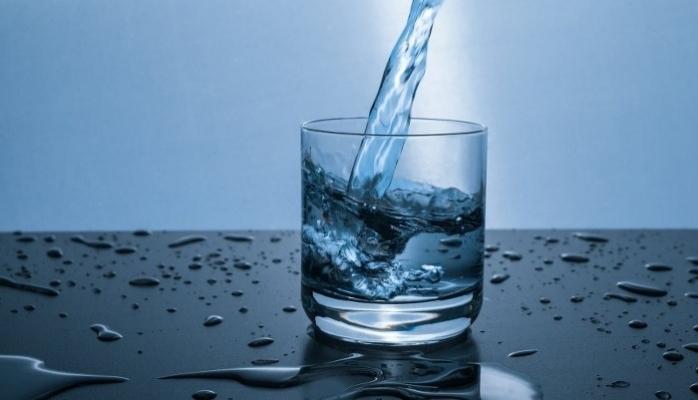 Kullanılabilir Su Kaynaklarında 41. Sıradayız