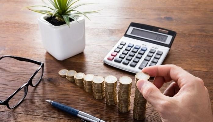 İhtiyaç Kredisi Faiz Oranları 1 Yılda Yüzde 52 Düşüş Gösterdi