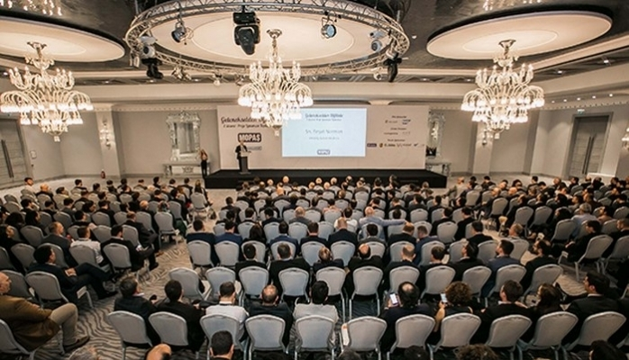 Mopaş'tan Online Platform Yatırımı