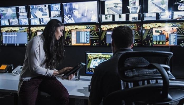 Trend Micro 2021 Yılının İlk Yarısında 41 Milyar Siber Tehdidi Engelledi