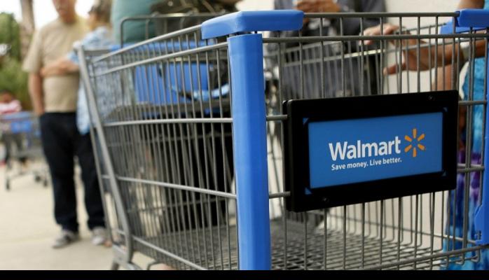 Müşterilerin Streslerini Ölçen Alışveriş Arabası