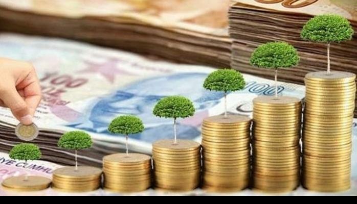 Bankaya Daha Çok Para Yatırdık