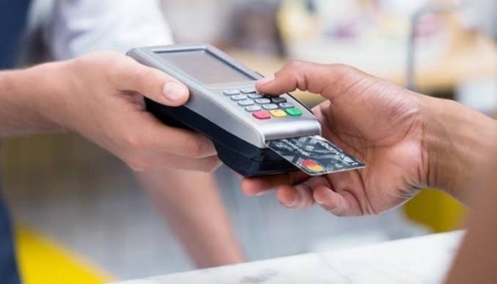 Kamuda Kart Kabulü Gelişirken Toplam Kartlı Ödeme Tutarı 1 Trilyon TL'ye Yaklaştı