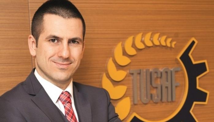 UN Sektörünün Kalbi 16. Kez Antalya'da Atacak